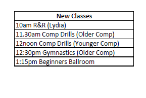 timetable change3