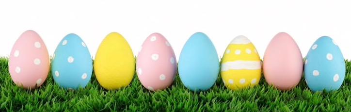 Long Border Easter Eggs On 260nw 1018183696.jpg